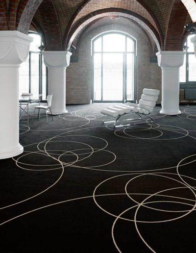 alfombra3-min