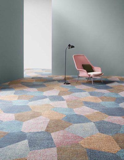 alfombra4-min