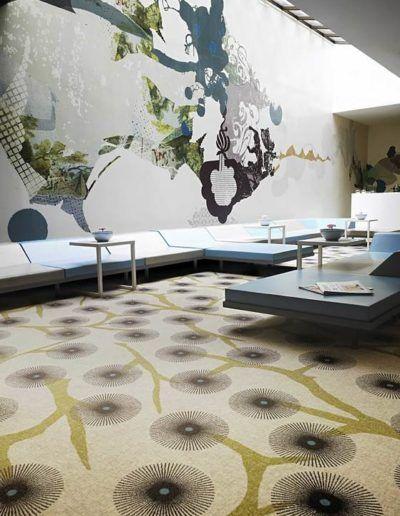 alfombra6-min