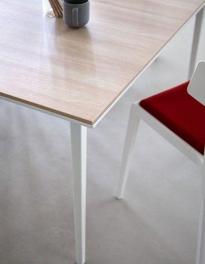 mesas-longo-gallery-34-min