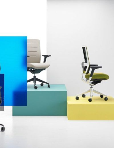 sillas-oficina-tnk-flex-gallery-15_1280_1024-min