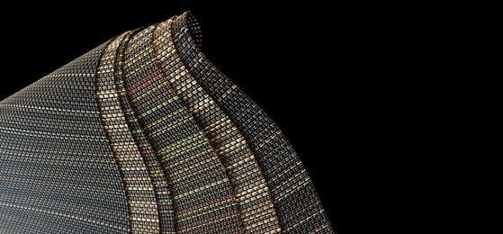 1400x650-contract-stripe-potato-min