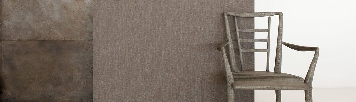 1600x460contract_wall_speckle_taupe-min