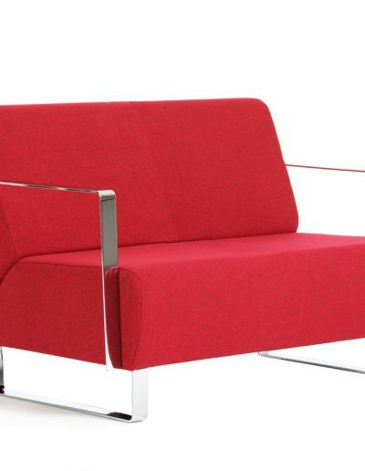 Tempo-sofa2p-min