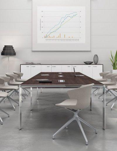 X7-boardroom_2-min
