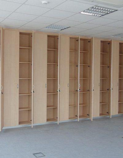 armarios-de-oficina-3