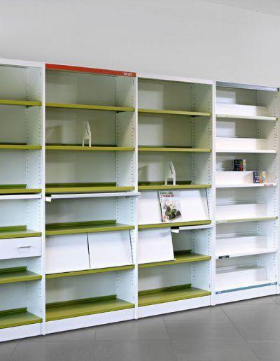 biblioteca-class-gallery-10_1280_1024-min