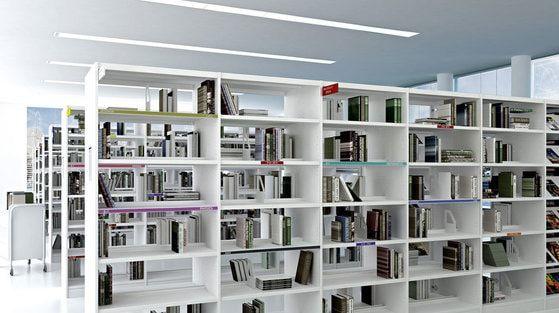biblioteca-class-gallery-2_1280_1024-min