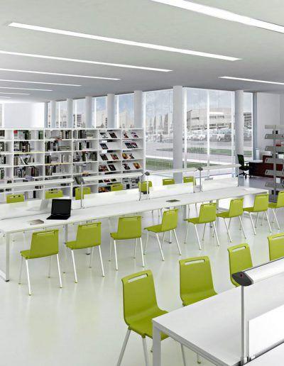 biblioteca-class-gallery-3_1280_1024-min