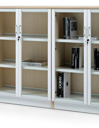 biblioteca-class-gallery-5_1280_1024-min
