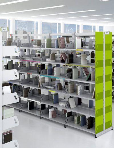 biblioteca-level-gallery-1_1280_10241-min
