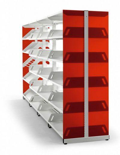 biblioteca-level-gallery-5_1280_1024-min