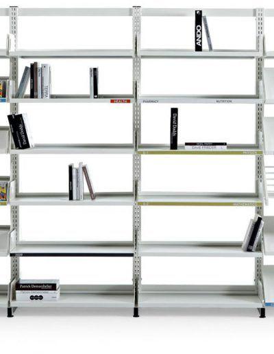 biblioteca-level-gallery-8_1280_1024-min