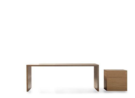 cubo10 (1)-min