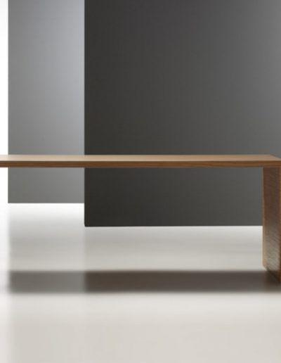 cubo4 (1)-min