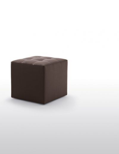kubox1-min