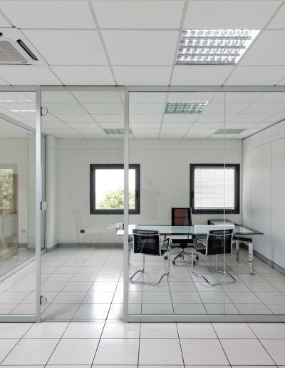 mamparas-oficina-0