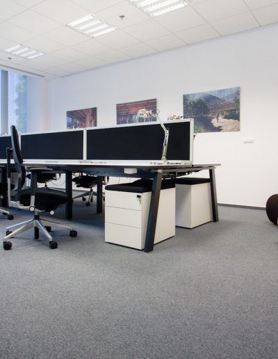 modulysse3_Konstruktorska_Business_Center_Poland_First_961_48_000_sqm-min