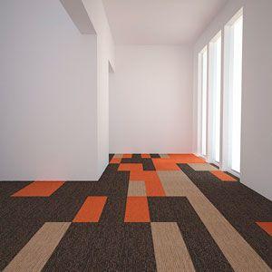 Suelos alfombras y moquetas demoestudio - Moqueta suelo ...