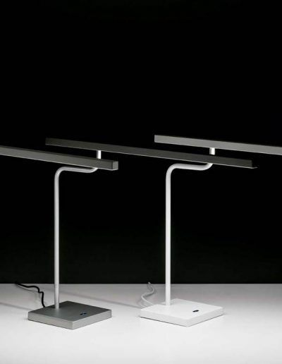 Microstick-table-lamp_4