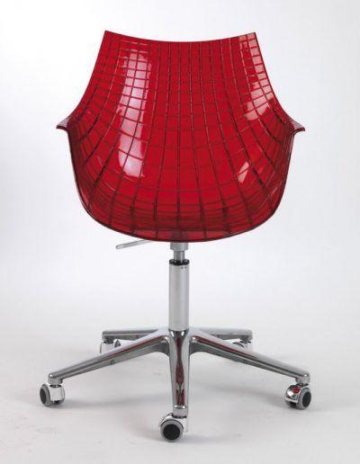kubika-red2-min