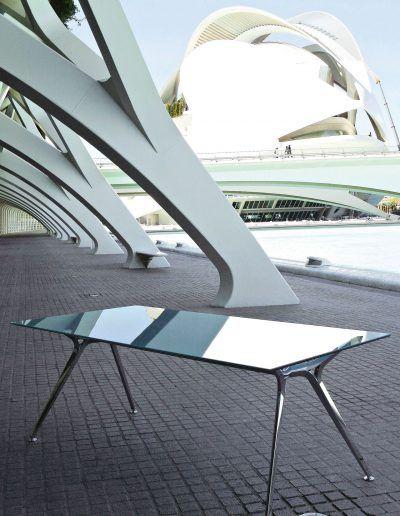 mesas-arkitek-gallery-20