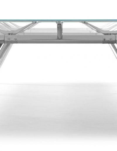 mesas-arkitek-gallery-34