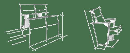 personalizacion mobiliario