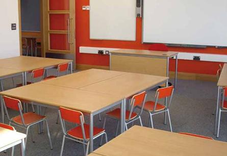 catálogo mobiliario escolar juvenil y adultos