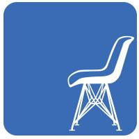 catálogo de mobiliario de oficina en madrid