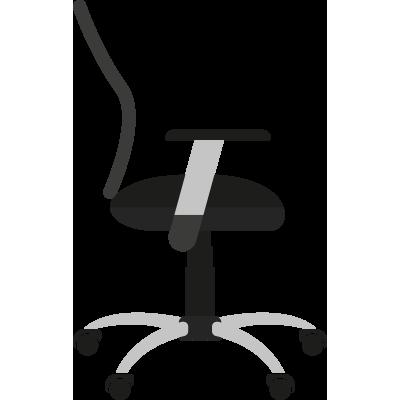 ergonomía sillas de oficina en madrid