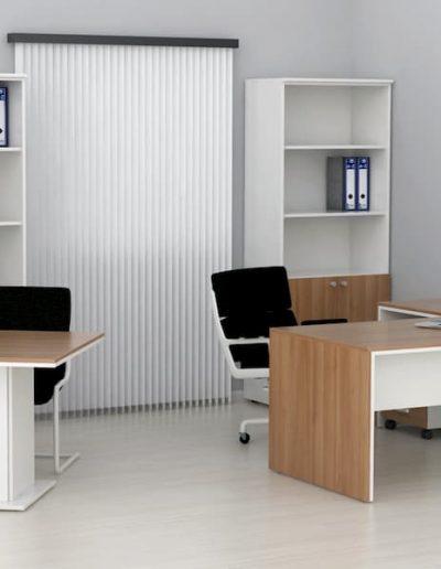 Despacho-Style