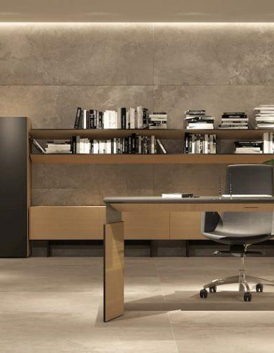 executive furniture MOVE interiors (01)