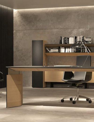 executive furniture MOVE interiors (02)