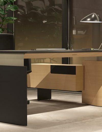 executive furniture MOVE interiors (03)
