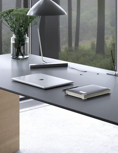 executive furniture MOVE interiors (08)