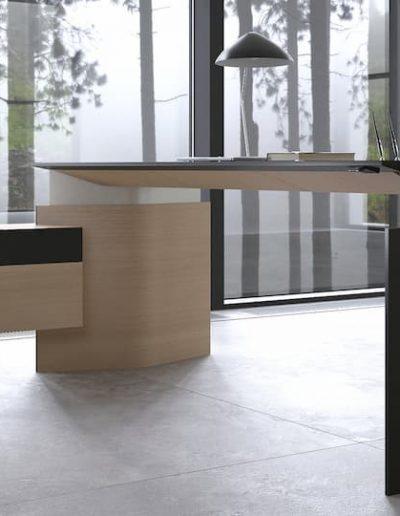 executive furniture MOVE interiors (09)