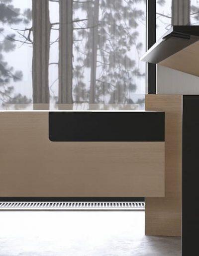 executive furniture MOVE interiors (10)
