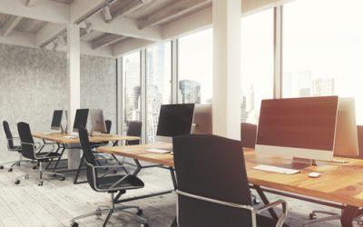 ¿Dónde comprar la silla ideal? Te ofrecemos una muestra de nuestro catálogo en Demoestudio