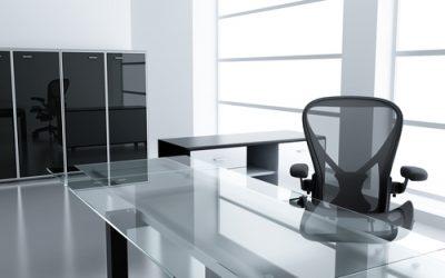 Comparativa de las mejores sillas económicas para tu oficina de Demoestudio